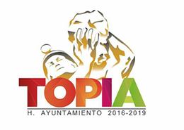 Logo-2017-Topia