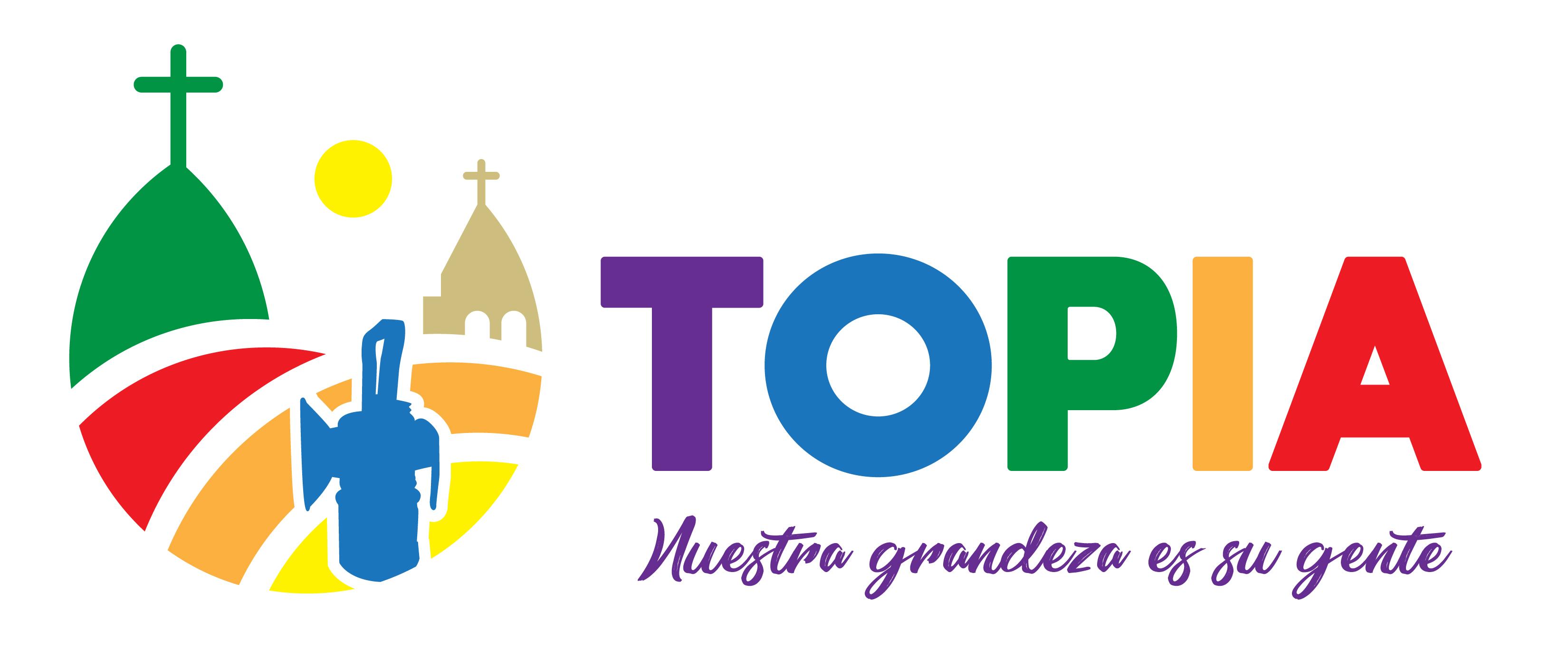 Logotipo Topia-04